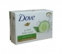 dove-135-fresh-touch