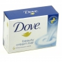 soap-dove-blue